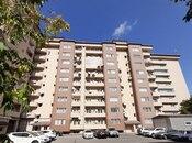 3 otaqlı yeni tikili - Elmlər Akademiyası m. - 133 m² (10)