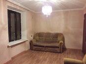 2 otaqlı köhnə tikili - Yasamal r. - 35 m² (6)