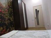 2 otaqlı köhnə tikili - Sahil m. - 45 m² (4)