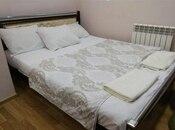 2 otaqlı köhnə tikili - Sahil m. - 45 m² (3)