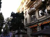 2 otaqlı köhnə tikili - Sahil m. - 45 m² (11)