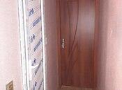 2 otaqlı köhnə tikili - Yasamal r. - 35 m² (10)