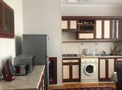 2 otaqlı köhnə tikili - Sahil m. - 72 m² (11)