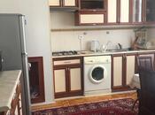 2 otaqlı köhnə tikili - Sahil m. - 72 m² (12)