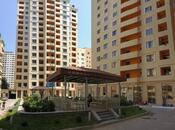 1 otaqlı yeni tikili - Elmlər Akademiyası m. - 69 m² (3)