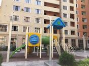 1 otaqlı yeni tikili - Elmlər Akademiyası m. - 69 m² (15)