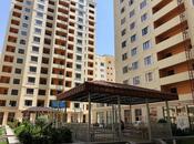 1 otaqlı yeni tikili - Elmlər Akademiyası m. - 69 m² (12)