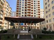 1 otaqlı yeni tikili - Elmlər Akademiyası m. - 69 m² (13)
