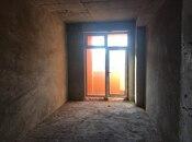1 otaqlı yeni tikili - Elmlər Akademiyası m. - 69 m² (18)