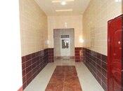 4 otaqlı yeni tikili - Nizami m. - 213 m² (33)