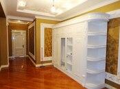 4 otaqlı yeni tikili - Nizami m. - 213 m² (24)