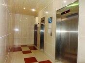 4 otaqlı yeni tikili - Nizami m. - 213 m² (32)