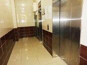 4 otaqlı yeni tikili - Nizami m. - 213 m² (34)