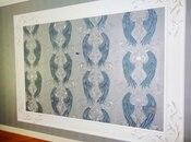 4 otaqlı yeni tikili - Nizami m. - 213 m² (20)