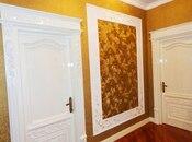 4 otaqlı yeni tikili - Nizami m. - 213 m² (14)