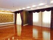 4 otaqlı yeni tikili - Nizami m. - 213 m² (11)
