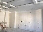 4 otaqlı yeni tikili - Elmlər Akademiyası m. - 200 m² (6)