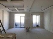 4 otaqlı yeni tikili - Elmlər Akademiyası m. - 200 m² (7)