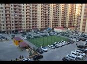 3 otaqlı yeni tikili - Şah İsmayıl Xətai m. - 102 m² (18)
