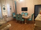 2 otaqlı ev / villa - Binəqədi q. - 65 m² (2)