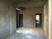 4 otaqlı yeni tikili - Nəsimi r. - 148 m² (4)