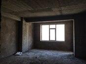4 otaqlı yeni tikili - Nəsimi r. - 148 m² (2)