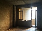4 otaqlı yeni tikili - Nəsimi r. - 148 m² (5)