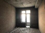 4 otaqlı yeni tikili - Nəsimi r. - 148 m² (6)