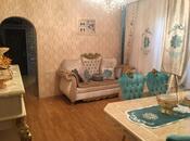 2 otaqlı ev / villa - Binəqədi q. - 65 m² (8)