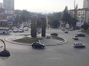 Torpaq - Neftçilər m. - 300 sot (6)