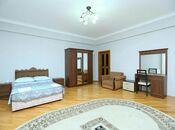 6 otaqlı yeni tikili - Nərimanov r. - 350 m² (4)