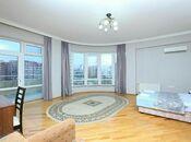 6 otaqlı yeni tikili - Nərimanov r. - 350 m² (5)