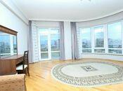 6 otaqlı yeni tikili - Nərimanov r. - 350 m² (6)