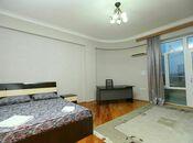 6 otaqlı yeni tikili - Nərimanov r. - 350 m² (7)
