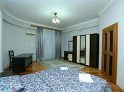 6 otaqlı yeni tikili - Nərimanov r. - 350 m² (8)