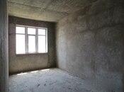 3 otaqlı yeni tikili - İnşaatçılar m. - 117 m² (2)