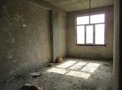 3 otaqlı yeni tikili - İnşaatçılar m. - 117 m² (4)