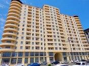 3 otaqlı yeni tikili - İnşaatçılar m. - 117 m² (8)