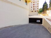 3 otaqlı yeni tikili - İnşaatçılar m. - 117 m² (7)