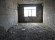 3 otaqlı yeni tikili - İnşaatçılar m. - 117 m² (5)