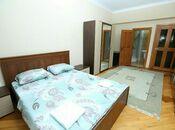 6 otaqlı yeni tikili - Nərimanov r. - 350 m² (12)