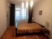 2 otaqlı yeni tikili - Nəriman Nərimanov m. - 75 m² (5)