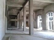 Obyekt - Həzi Aslanov m. - 20000 m² (4)
