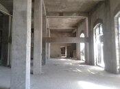 Obyekt - Həzi Aslanov m. - 20000 m² (3)