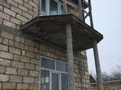 5 otaqlı ev / villa - Qusar - 214 m² (4)