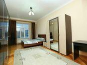 6 otaqlı yeni tikili - Nərimanov r. - 350 m² (13)