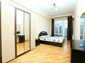 6 otaqlı yeni tikili - Nərimanov r. - 350 m² (20)