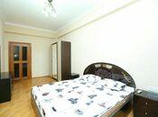 6 otaqlı yeni tikili - Nərimanov r. - 350 m² (21)