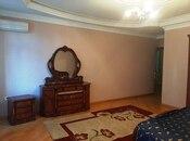 3 otaqlı yeni tikili - Nərimanov r. - 160 m² (7)