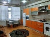 3 otaqlı yeni tikili - Nərimanov r. - 160 m² (12)